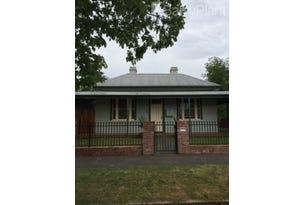 302 Raglan Street South, Ballarat Central, Vic 3350