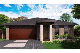 Lot 25 Road 3, Austral, NSW 2179