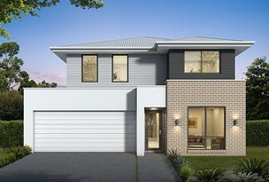 Lot 337 Proposed Road, Caddens, NSW 2747
