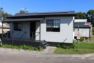 48/750 Pacific Hwy, Lake Munmorah, NSW 2259