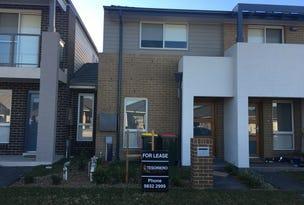 7 SYNCARPIA Street, Marsden Park, NSW 2765