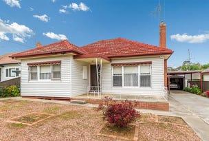 6 Graham Street, Kangaroo Flat, Vic 3555