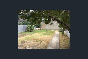 24 Cedar Avenue, Woodville South, SA 5011