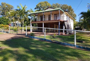 35 Fraser Drive, River Heads, Qld 4655