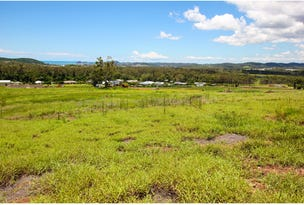 Lot 20, 102 Vaughans Road, Inverness, Qld 4703