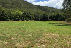 Lot 102 Brandy Creek Road, Brandy Creek, Qld 4800