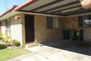 2/25 Clark Street, Casino, NSW 2470