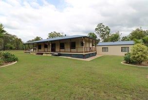 16 Oakview Dr, Redridge, Qld 4660