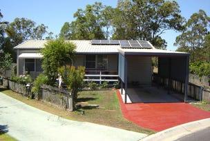 23/570 Woodburn Evans Head Road, Doonbah, NSW 2473