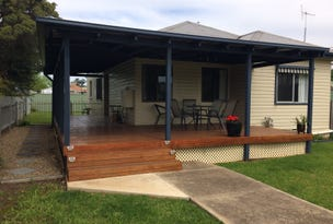 16 Margaret Street, Cootamundra, NSW 2590