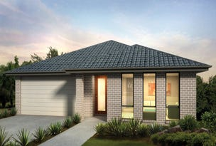Lot 8 Foys Road, Molong, NSW 2866