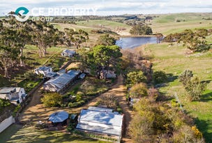 88 Stoney Banks Road, Mount Pleasant, SA 5235