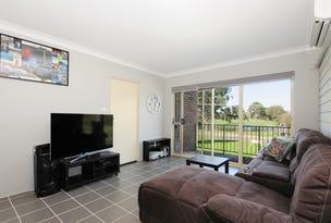 5/13 Ferry Lane, Nowra, NSW 2541