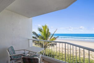 27/2 Seventeenth Avenue, Palm Beach, Qld 4221