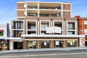 193 Lakemba St, Lakemba, NSW 2195