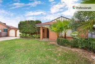 19 Gunyah Place, Glenfield Park, NSW 2650