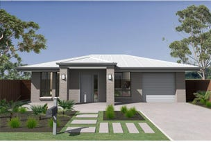 Lot 112 Winter Valley Rise Estate, Winter Valley, Vic 3358