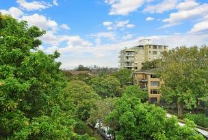 11/143 Raglan Street, Mosman, NSW 2088