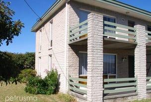 1/21 South Street, Bellerive, Tas 7018