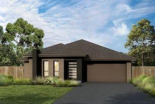 Lot 221 Terragong Street, Tullimbar, NSW 2527