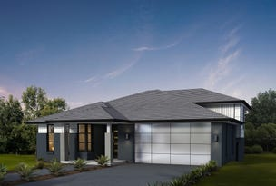Lot 5/15 Norman Ave, Sunshine, NSW 2264