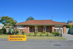 1/29 Delmer Close, South West Rocks, NSW 2431
