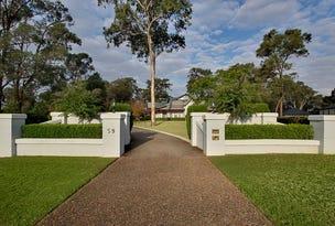 59 Willeroo Drive, Windsor Downs, NSW 2756