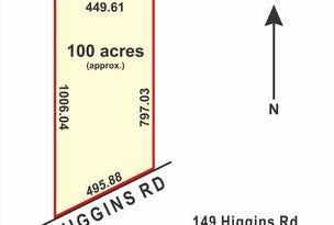 149 Higgins Road, Pinjar, WA 6078