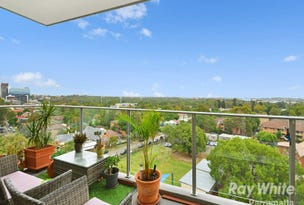120/459-463 Church Street, Parramatta, NSW 2150