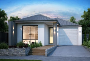 Lot 212 1 Muriel Court, Cockburn Central, WA 6164