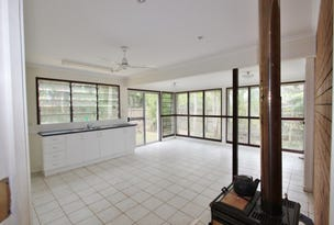 3 Apurla Court, Karana Downs, Qld 4306