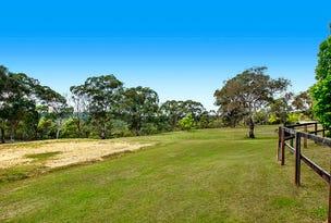 Lot 3, 187A Pitt Town Road, Kenthurst, NSW 2156