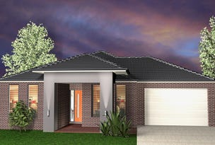 Lot 248 St Genevieve, Diggers Rest, Vic 3427