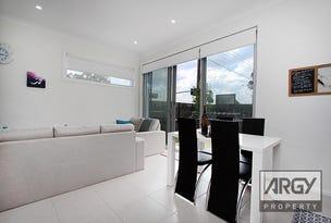 1/1 Stoddart Street, Roselands, NSW 2196
