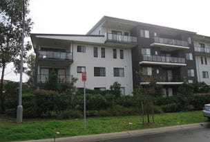 17/16 Kilmore Street, Kellyville Ridge, NSW 2155