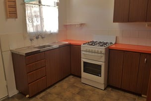 1/2 Uldina Place, Pinjarra, WA 6208