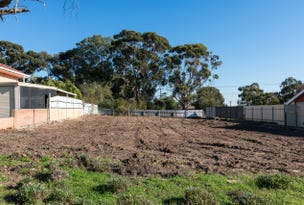 LOT 6B Hillrise Road, Panorama, SA 5041
