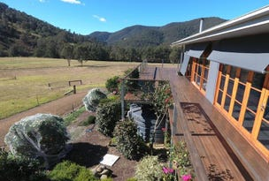 1331 Bowman River Rd, Gloucester, NSW 2422