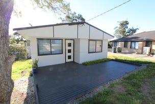 12 Ruislip Parkway, Buttaba, NSW 2283