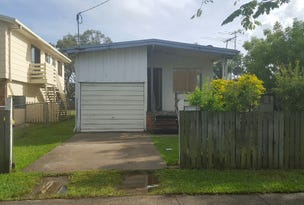 35 Torrens Road, Caboolture South, Qld 4510