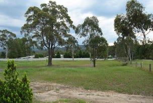 L2 Princes Highway, Wandandian, NSW 2540