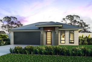 Lot 499 Steiner Crescent, Caloundra West, Qld 4551