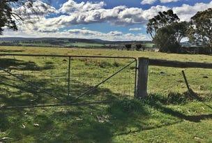 1520 Bairnsdale-Dargo Rd, Walpa, Vic 3875
