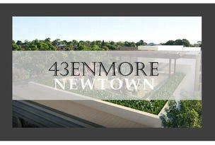 43 Enmore Road, Newtown, NSW 2042