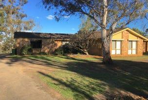 34 Longleat Road, Kurmond, NSW 2757