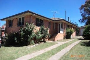 16 Stephen Street, Bombala, NSW 2632