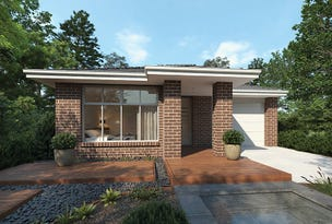 Lot 1306 Bazadaise Drive, Clyde North, Vic 3978