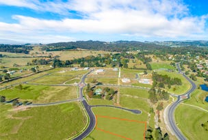 Lot 409 Retford Park, Bowral, NSW 2576