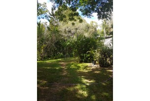 15A Lillypilly Place, Mooloolah Valley, Qld 4553