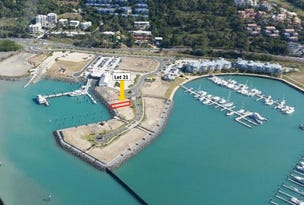 Lot 21 The Cove Road, Airlie Beach, Qld 4802